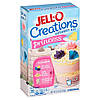 Jell-O Creations Princess