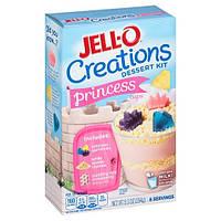 Jell-O Creations Princess, фото 1