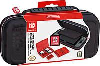 BIG BEN Чехол для Nintendo Switch