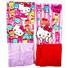 Шарфы для девочек оптом, Hello Kitty,  № 850-040