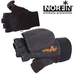 Перчатки – Варежки Norfin Junior (308811)