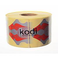 Формы для наращивания ногтей Kodi 100 шт