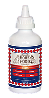 Витамины для собак сбор Фито Гамма HOME FOOD 100 мл