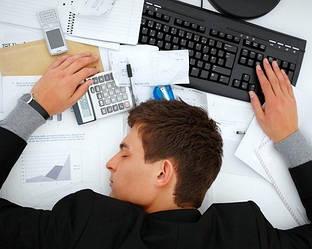 PADMA NERVOTONIN как поддержка при синдроме хронической усталости