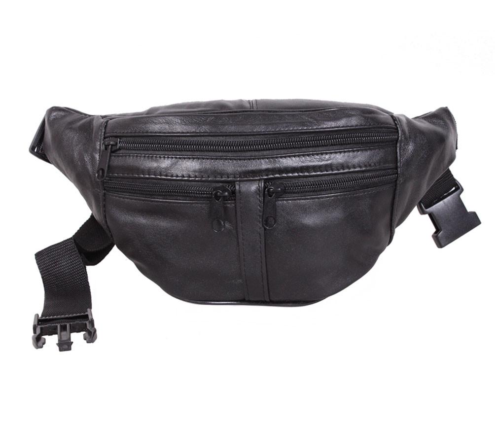 Мужская кожаная сумка 139797