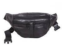 Мужская кожаная сумка 139797, фото 1