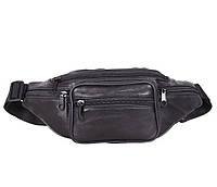 Мужская кожаная сумка 139798, фото 1