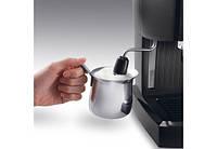 Кофеварка DELONGHI EC156B