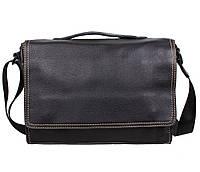 Мужская кожаная сумка 139802, фото 1