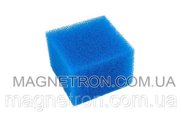 Фильтр мотора для моющих пылесосов Zelmer 919.0089 797623, фото 2