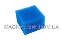 Фильтр мотора для моющих пылесосов Zelmer 919.0089 797623