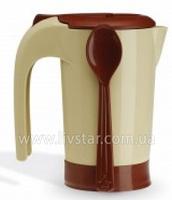 Электрический чайник LIVSTAR Maxi