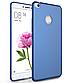 Чохол-бампер Koolife для Xiaomi Mi Max2 (Blue), фото 2