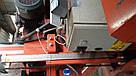 Ленточная пилорама бу WoodMizer LT20 SE15S 06г., фото 4
