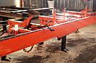 Ленточная пилорама бу WoodMizer LT20 SE15S 06г., фото 7