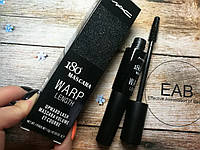 Тушь для ресниц MAC WARP Length