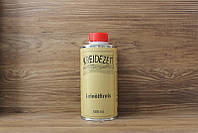 Льняная олифа, Leinölfirnis, 500 ml., Kreidezeit