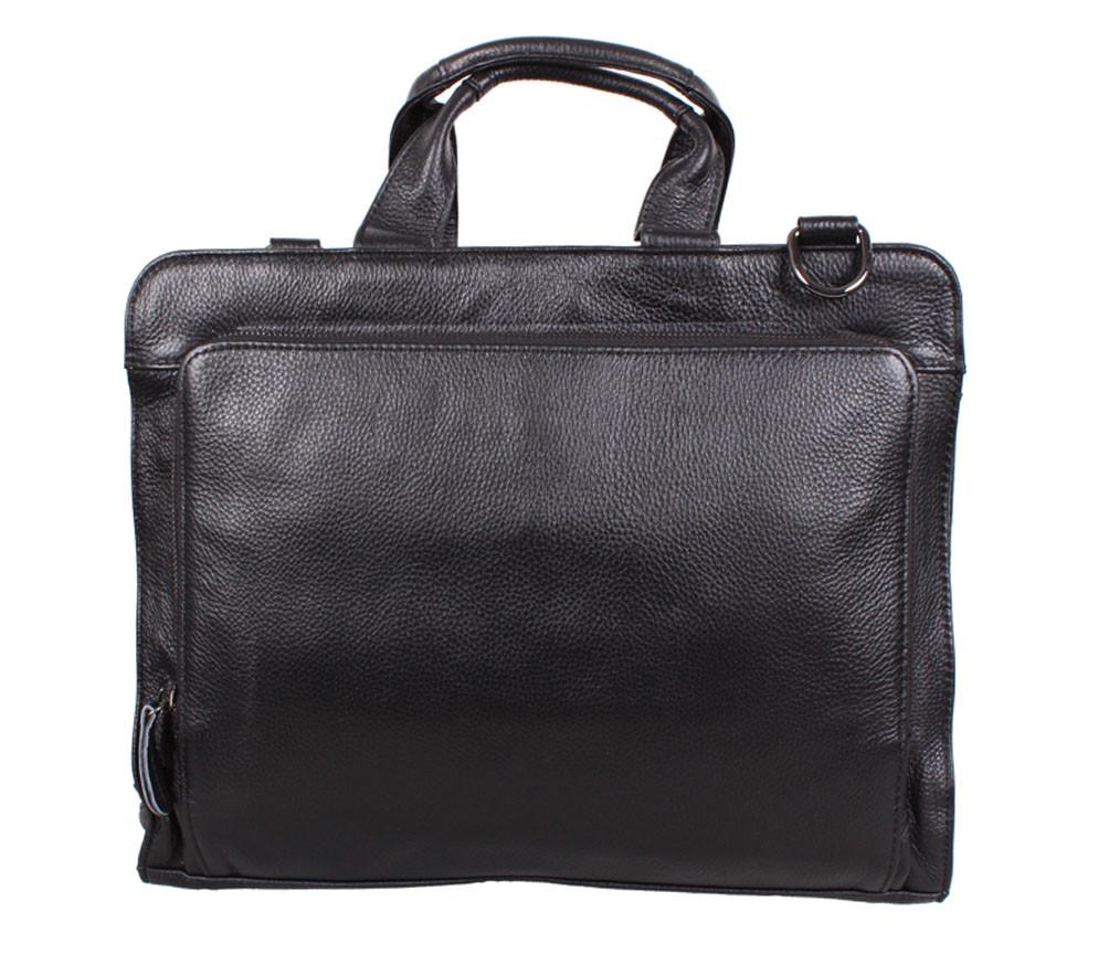 Мужская кожаная сумка 139807