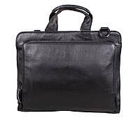 Мужская кожаная сумка 139807, фото 1