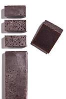 Натуральное мыло ручной работы ЧистоТел Виноград из Палермо 100 г (1.057)