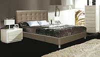 """Ліжка з підйомним матрацом """"Дрім"""""""