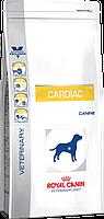 Royal Canin Cardiac 2 кг - диета для собак при сердечной недостаточности