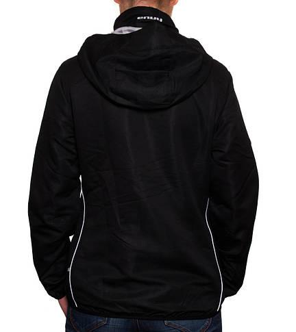 Куртка Envy Dorthonion III black 40, фото 3