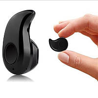 Bluetooth наушник S530, фото 1