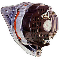 Генератор Citroen, Peugeot, 14V/50A
