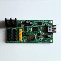Контроллер BX-5UT для LED дисплея