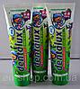 Детская зубная паста Dentoluxlux Пираты ( Фруктовая) 100 мл.