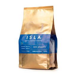 Кофе SL by ISLA молотый 100% арабика 100 г