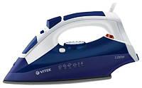 Праска Vitek VT-1245