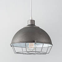 Потолочный светильник BPL-18