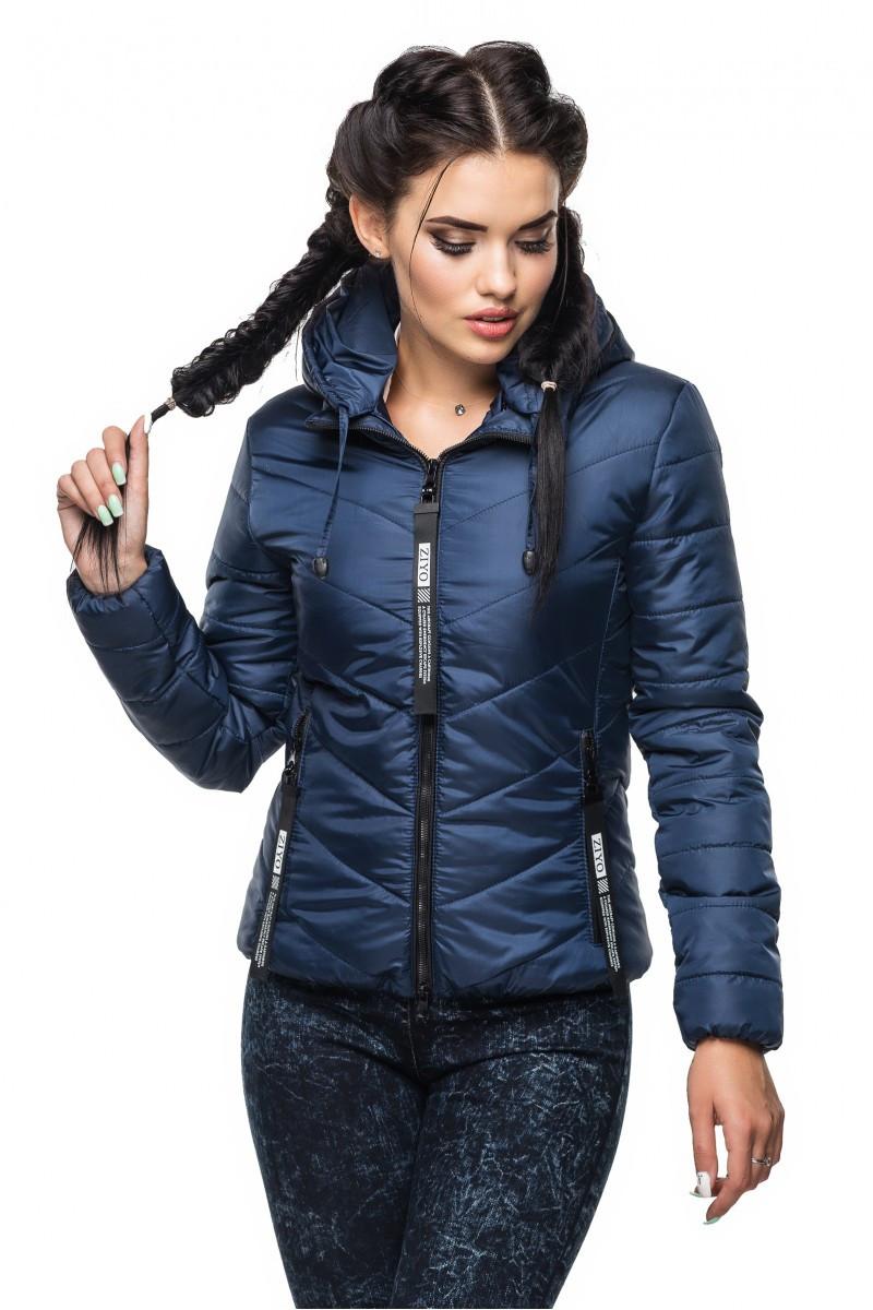 3996580597a6 Куртка женская демисезонная с 42 по 54 размер 5 цветов - Интернет-магазин