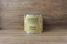 Твёрдый воск для пола (штандоль), Fuβbodenhartwachs, 500 ml., Kreidezeit