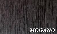 Профиль (доска) Bruggan (цвет Mogano), фото 1
