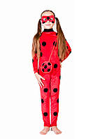 Карнавальный  костюм Леди Баг, фото 1