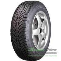 Зимняя шина FULDA Kristall Montero 3 195/65R15 91T