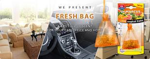 FRESH BAG