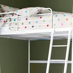 2 ярусные кровати и кровати-чердаки