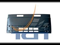 Капот IVECO EUROTECH T220005 ТСП