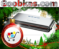 Вакууматор WFAPPLE PROFICOOK PC-VK1080