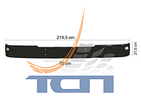 Козырек солнцезащитный IVECO EUROTECH T220011 ТСП