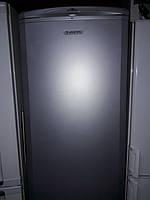 Холодильник без морозильной камеры Ariston
