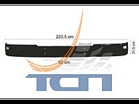 Козырек солнцезащитный IVECO EUROTECH T220012 ТСП