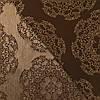 Ткань для штор 536140, фото 4