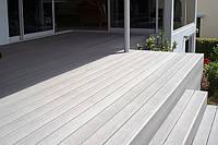 Профиль мультиколор (доска) Bruggan (цвет Gray), фото 1