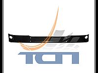 Козырек солнцезащитный с креплением IVECO EUROTECH T220017 ТСП