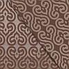 Ткань для штор 536139, фото 2
